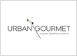 Urban Gourmet Catering for Weddings and Corporate events, Auckland