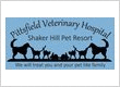 Pittsfield Veterinary Hospital