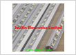 JouXin Electronics Limited