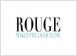 Rouge Make-Up by Jacqueline