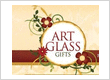 Folio Art Glass, Inc.