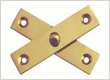 Brass Hinges Industries