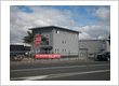 All Secure Self Storage Auckland