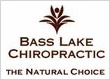 Bass Lake Chiropractic Clinic