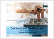 Tax Accountant Melbourne | Registered Tax Agent | Accounts NextGen
