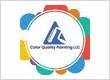 Color Quality Painting LLC