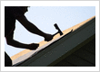 Kansas City Roofing Companies