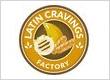 Latin Cravings Factory