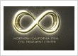 Northern California Stem Cell Treatment Center