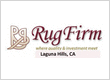 Rug Firm