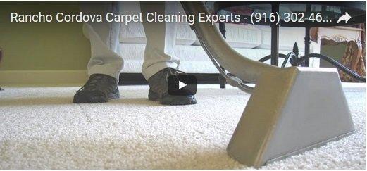 Cordova Carpet Floor Matttroy