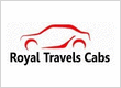 Royal Travels Cabs Pondicherry