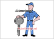 Raleigh Emergency Locksmith. CALL NOW: (919) 747-4975