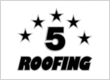 Five Star Quality Roofing