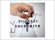 Oak Lawn Diligent Locksmith