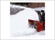 Gold Mountain Snow Removal Services