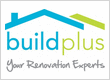Build Plus Ltd