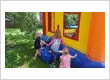 Bounce House Rentals - West Bend