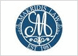 Makridis Law Firm, LLC