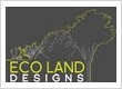 Eco-Land Designs