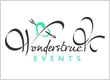 Wonderstruck Weddings & Events