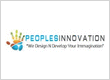 Peoples Innovation
