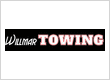 Willmar Towing