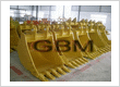 Shanghai Guanbo Machinery Equipment Co., Ltd