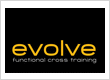 evolve functional cross training