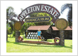 Appleton Rum Estate Tour