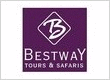Bestway Tours & Safaris Inc.