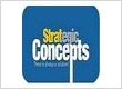 Strategic Concepts (India) Pvt. Ltd