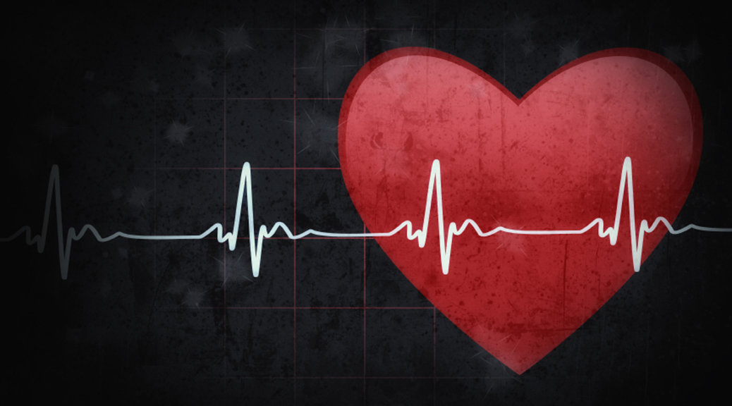What To Know About Ectopic Heartbeats