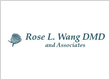 Rose L. Wang DMD and Associates