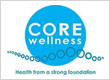 Core Wellness Centre