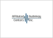 Affiliated Audiology Centers Inc.
