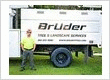 Bruder Tree & Landscape Services