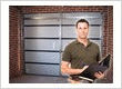 Garage Door Repair Fort Saskatchewan