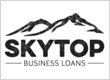 Skytop Business Loans, Inc.