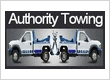 Authority Towing
