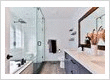 Lancaster Kitchen & Bathroom Remodeling