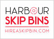 Harbour Skip Bins