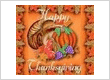 Gallant Background Checks Wishing You A Happy Thanksgiving