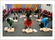 Looking for CPR & First Aid Certification Training in Los Angeles? Life Saver Team offers experienced trainers & comprehensive, practice-filled classes that follow guidelines of the American Heart As
