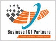 Business ICT Partners Pty Ltd.