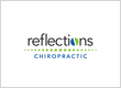 Reflections Chiropractic