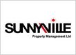 Sunnyville Property Management Ltd.
