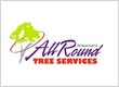 AllRound Tree Services