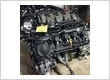 Automatic Transmission & Engine Repair Service