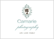Camarie Photography
